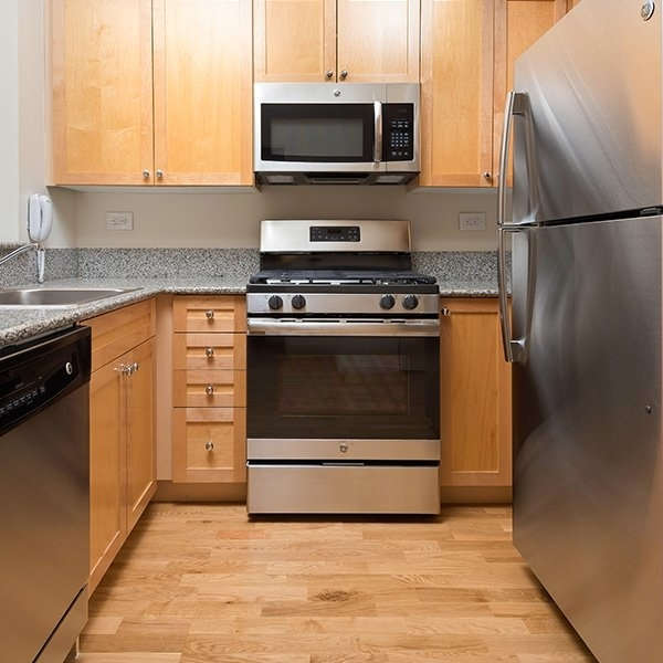 Studio, East Harlem Rental in NYC for $2,571 - Photo 2