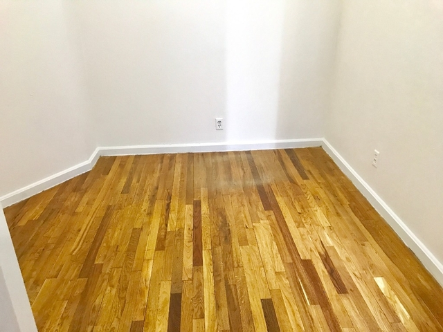 Room, Manhattan Valley Rental in NYC for $1,500 - Photo 2