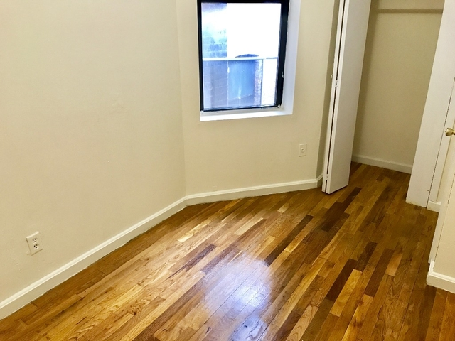 Room, Manhattan Valley Rental in NYC for $1,500 - Photo 1