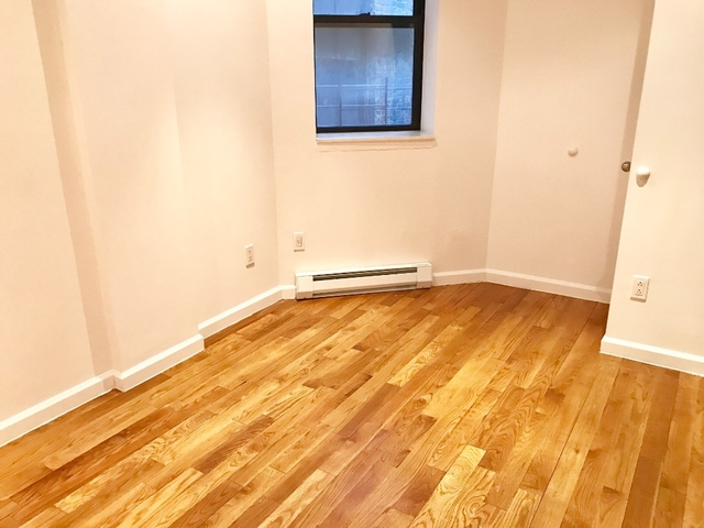 Room, Central Harlem Rental in NYC for $1,475 - Photo 2