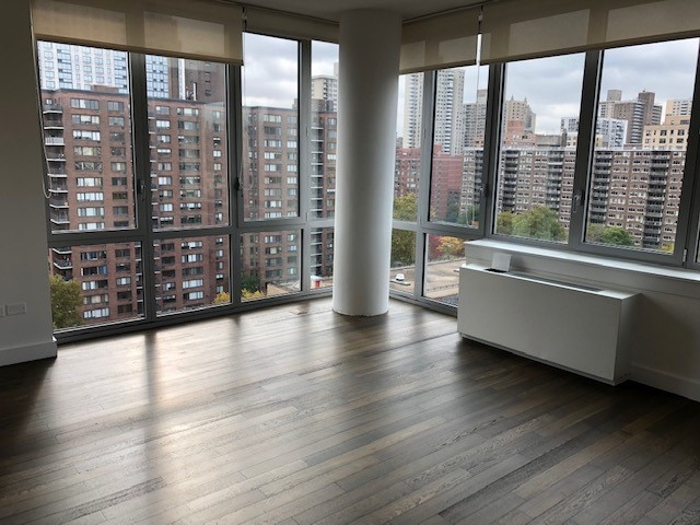 2 Bedrooms, Manhattan Valley Rental in NYC for $6,385 - Photo 2