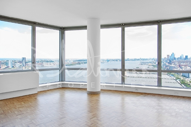 1 Bedroom, Battery Park City Rental in NYC for $3,932 - Photo 1