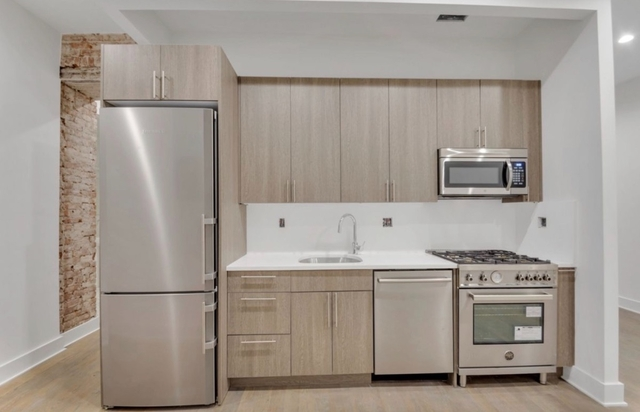 2 Bedrooms, NoMad Rental in NYC for $5,195 - Photo 1