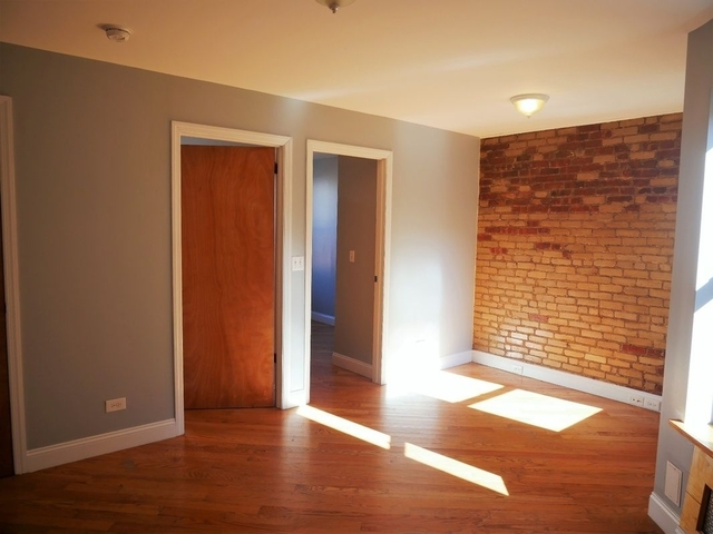 2 Bedrooms, East Harlem Rental in NYC for $1,888 - Photo 1