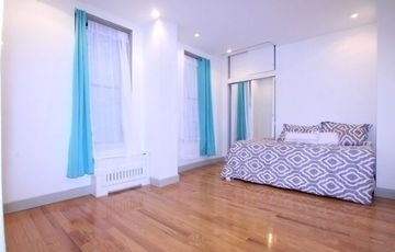Studio, Gramercy Park Rental in NYC for $2,350 - Photo 1