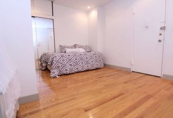 Studio, Gramercy Park Rental in NYC for $2,350 - Photo 2