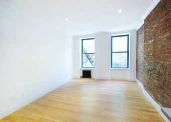 Studio, Rose Hill Rental in NYC for $2,350 - Photo 2