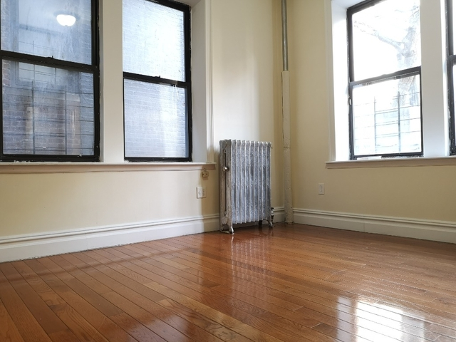 3 Bedrooms, Hamilton Heights Rental in NYC for $3,095 - Photo 1