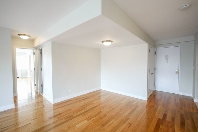 3 Bedrooms, Upper East Side Rental in NYC for $6,559 - Photo 1