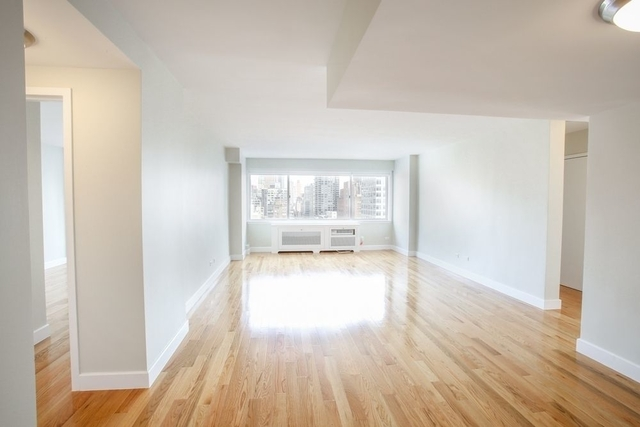 3 Bedrooms, Upper East Side Rental in NYC for $6,559 - Photo 2