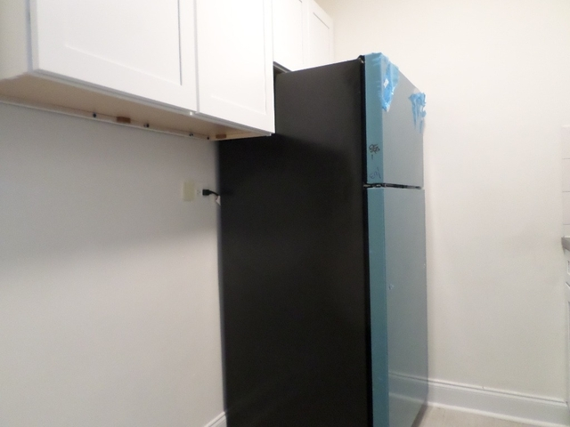 Studio, Canarsie Rental in NYC for $1,550 - Photo 2