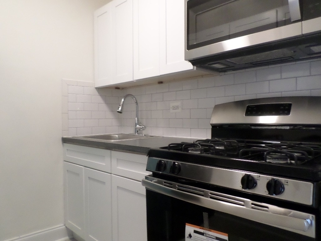 Studio, Canarsie Rental in NYC for $1,550 - Photo 1