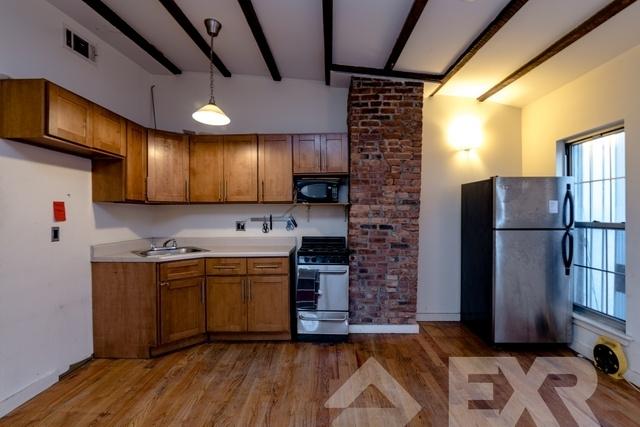 at 62 Stueben Street Brooklyn, NY - Photo 1