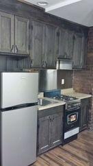 Studio, Alphabet City Rental in NYC for $3,200 - Photo 2
