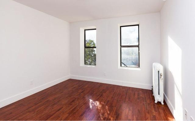 3 Bedrooms, Kensington Rental in NYC for $2,500 - Photo 1