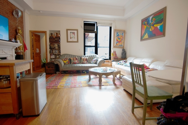 3 Bedrooms, Upper West Side Rental in NYC for $6,100 - Photo 1