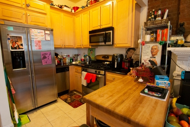 3 Bedrooms, Upper West Side Rental in NYC for $6,100 - Photo 2