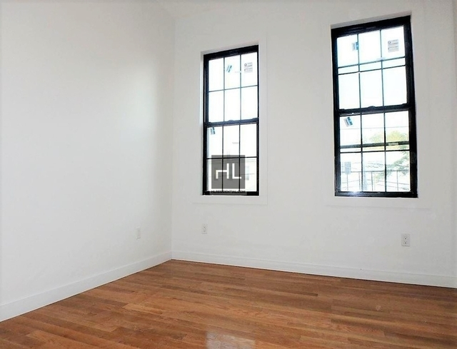 4 Bedrooms, Bedford-Stuyvesant Rental in NYC for $4,999 - Photo 1