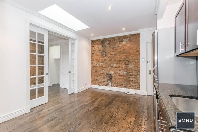 3 Bedrooms, Alphabet City Rental in NYC for $5,795 - Photo 2