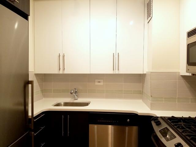 1 Bedroom, Kips Bay Rental in NYC for $3,450 - Photo 1
