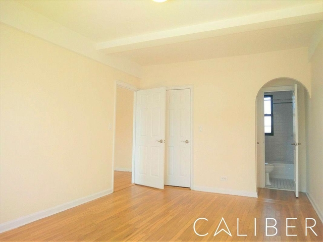1 Bedroom, Manhattan Valley Rental in NYC for $3,200 - Photo 2