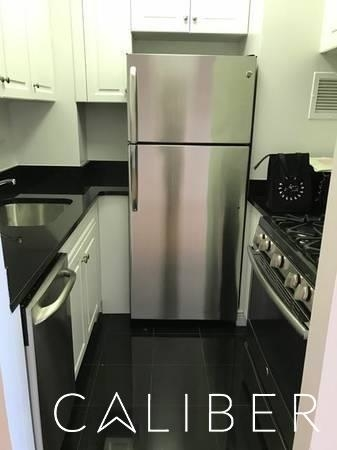 Studio, Upper East Side Rental in NYC for $2,836 - Photo 2