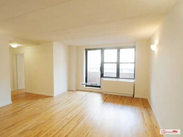 3 Bedrooms, Bowery Rental in NYC for $5,200 - Photo 1