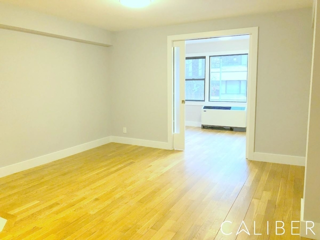 2 Bedrooms, Turtle Bay Rental in NYC for $4,625 - Photo 2