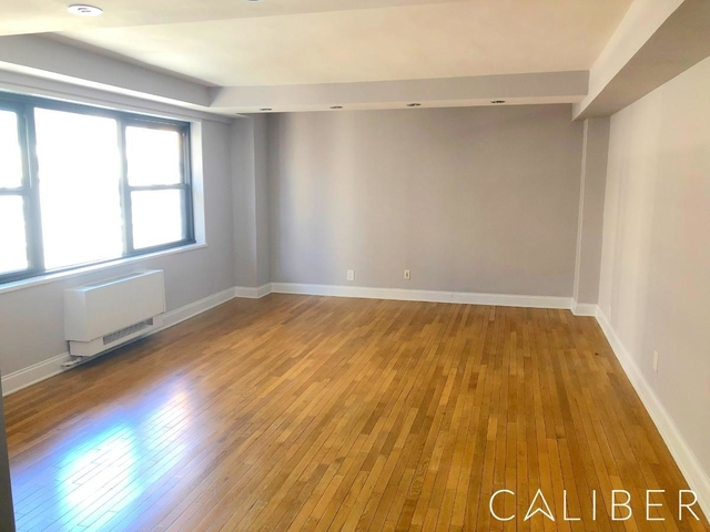 3 Bedrooms, Turtle Bay Rental in NYC for $6,456 - Photo 1