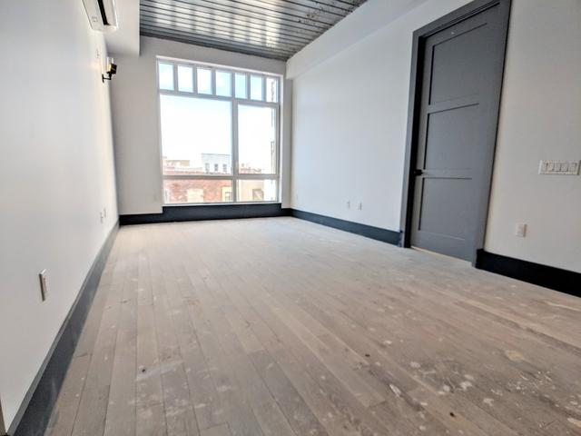 2 Bedrooms, Bushwick Rental in NYC for $3,323 - Photo 2