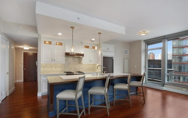 2 Bedrooms, Battery Park City Rental in NYC for $5,650 - Photo 2