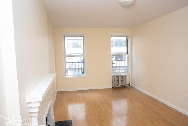 1 Bedroom, Midtown East Rental in NYC for $2,875 - Photo 2