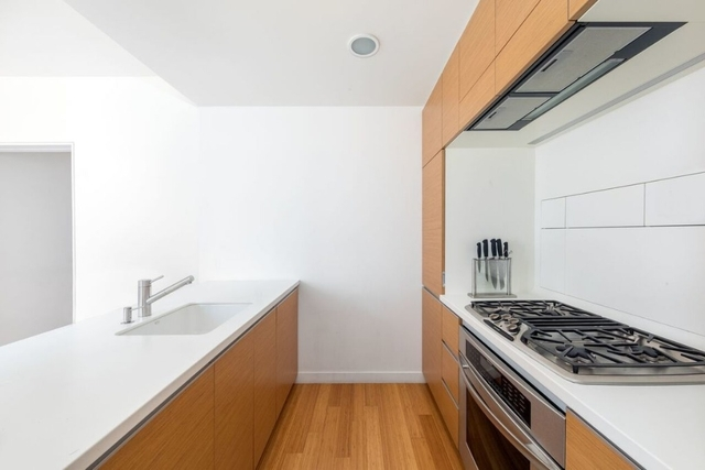 1 Bedroom, Battery Park City Rental in NYC for $4,100 - Photo 2