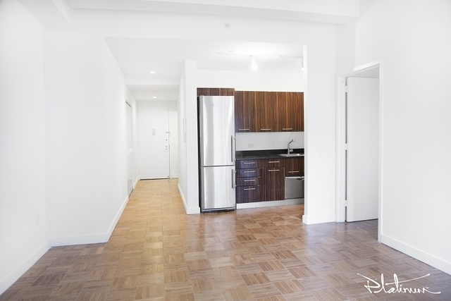 1 Bedroom, Financial District Rental in NYC for $3,781 - Photo 1