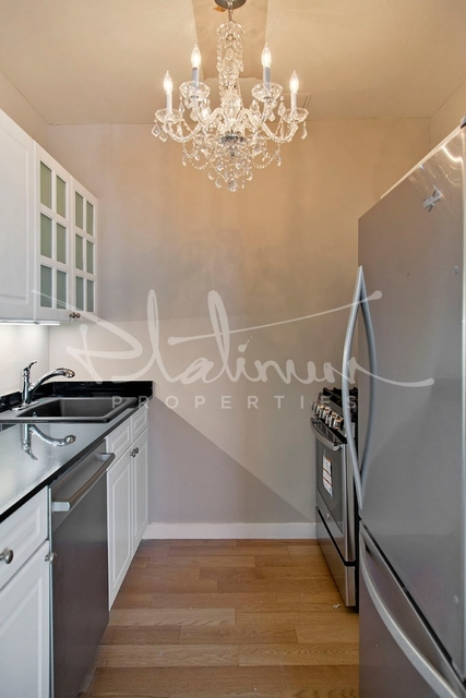 Loft, Financial District Rental in NYC for $3,461 - Photo 2