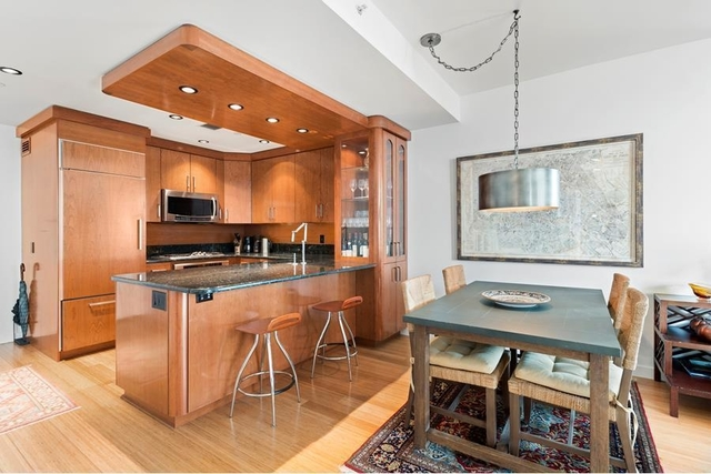3 Bedrooms, Battery Park City Rental in NYC for $8,495 - Photo 2