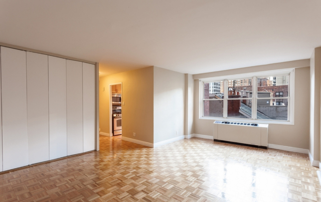 1 Bedroom, Rose Hill Rental in NYC for $3,275 - Photo 1