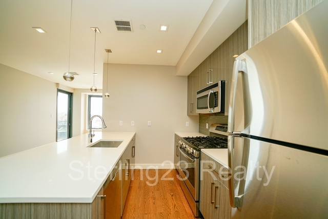 2 Bedrooms, Astoria Rental in NYC for $3,900 - Photo 1
