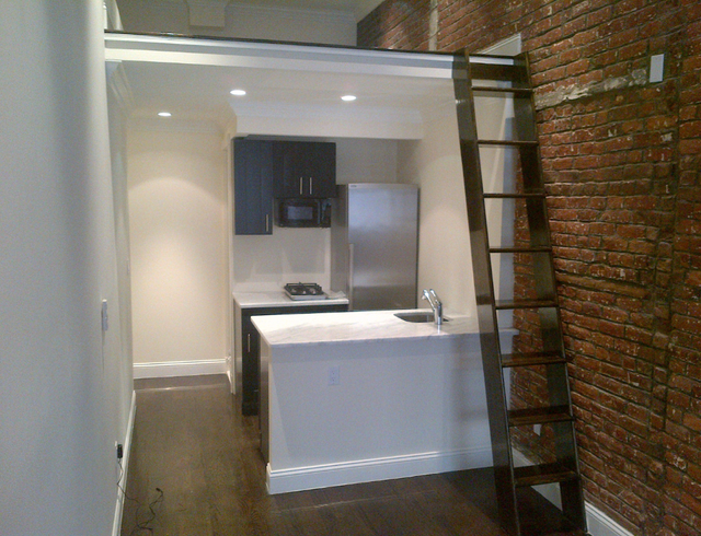 Studio, West Village Rental in NYC for $2,795 - Photo 1