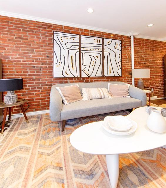 Studio, Alphabet City Rental in NYC for $2,500 - Photo 2