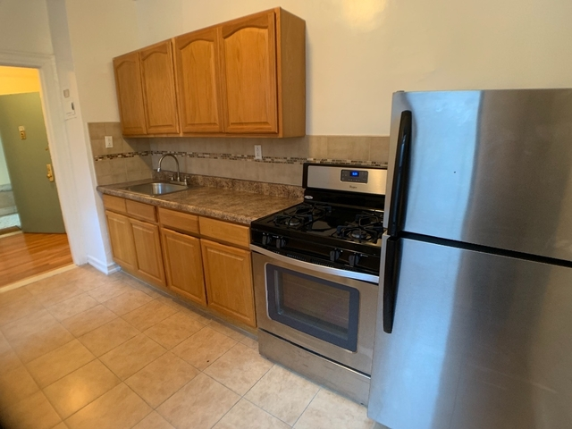 1 Bedroom, Crown Heights Rental in NYC for $1,603 - Photo 1