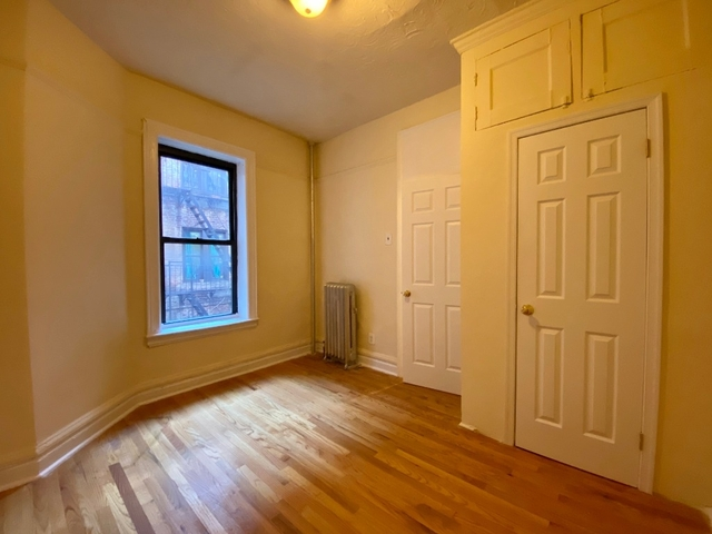 1 Bedroom, Crown Heights Rental in NYC for $1,550 - Photo 2