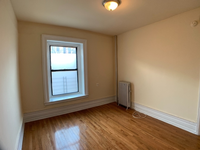 1 Bedroom, Crown Heights Rental in NYC for $1,603 - Photo 2
