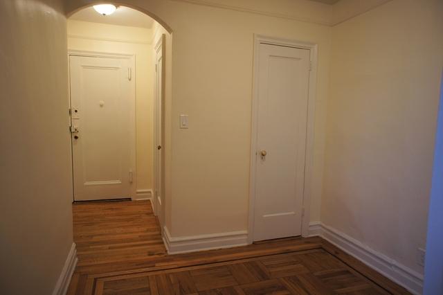 1 Bedroom, Pelham Bay Rental in NYC for $1,725 - Photo 2