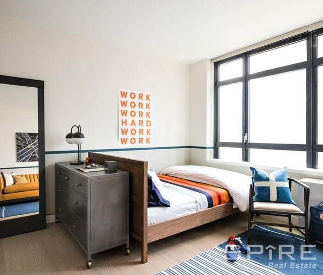 Studio, Long Island City Rental in NYC for $2,296 - Photo 1