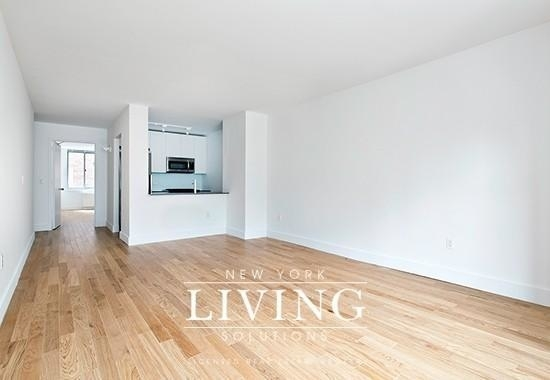 2 Bedrooms, Chelsea Rental in NYC for $6,570 - Photo 2