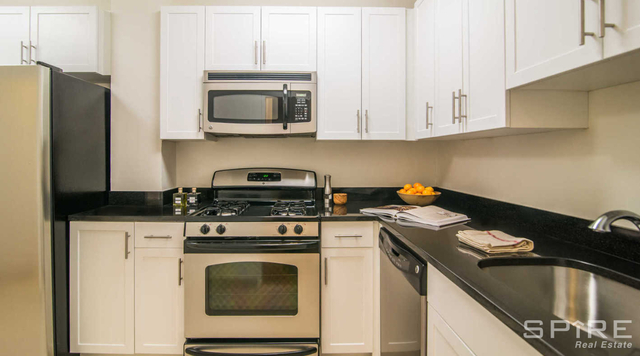 2 Bedrooms, Yorkville Rental in NYC for $5,740 - Photo 1