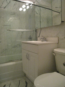 Studio, Upper West Side Rental in NYC for $3,150 - Photo 2
