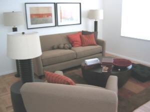 Studio, Kips Bay Rental in NYC for $2,865 - Photo 2