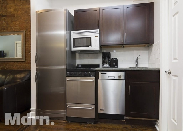 2 Bedrooms, Upper East Side Rental in NYC for $3,600 - Photo 1